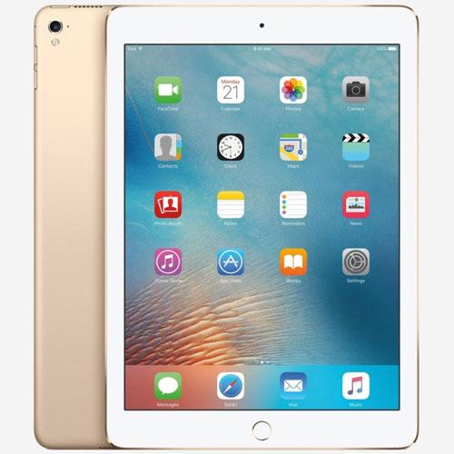 iPad Pro 12.9 2nd Generation