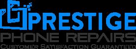 Prestige Phone Repairs